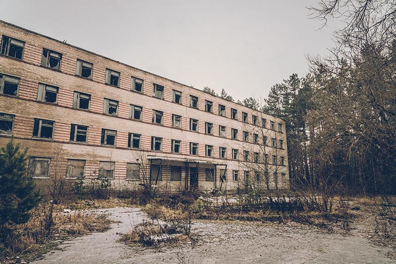 20200201_abandoned_soviet_school-157.jpg