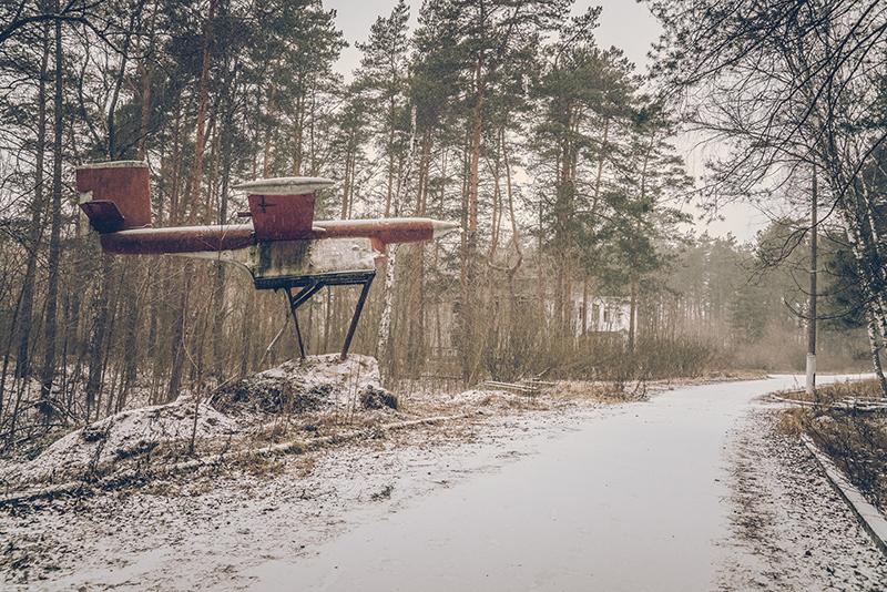 20200201_abandoned_soviet_school-236.jpg