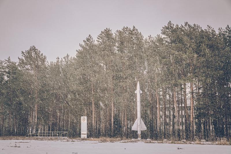 20200201_abandoned_soviet_school-246.jpg