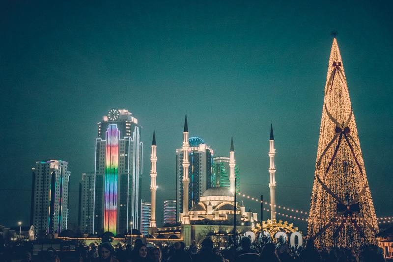 20200204_Chechnya-3.jpg