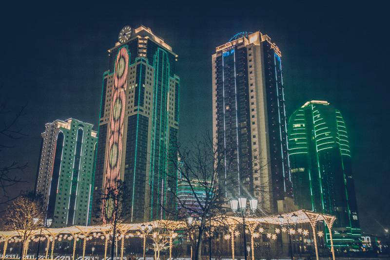 20200204_Chechnya-4.jpg
