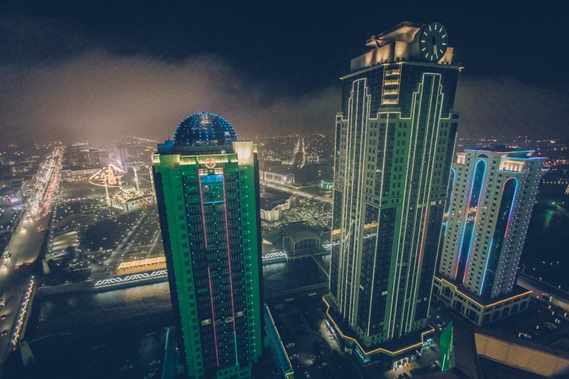 20200204_Chechnya-5.jpg