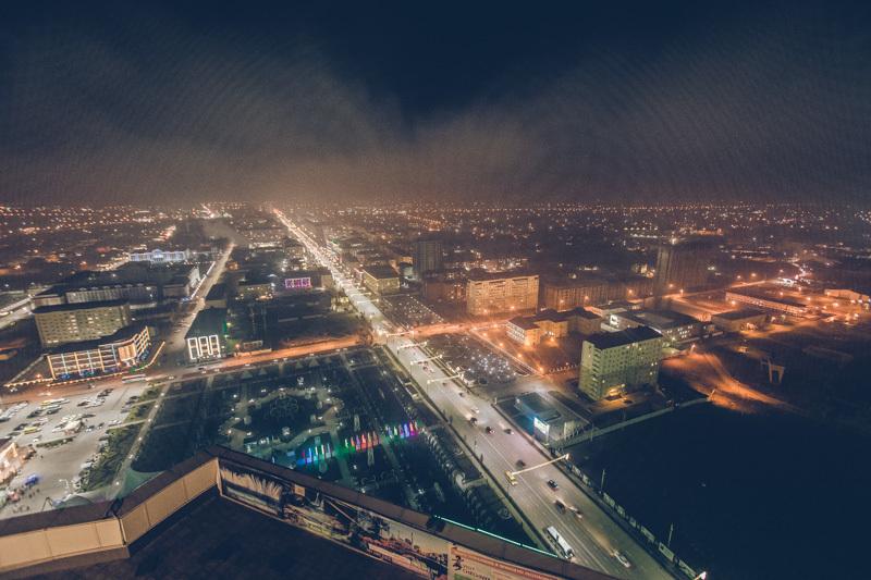 20200204_Chechnya-6.jpg
