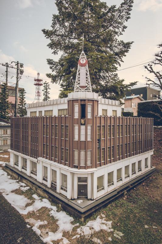 20200224_japanese-modern-architecture-aomori-12.jpg