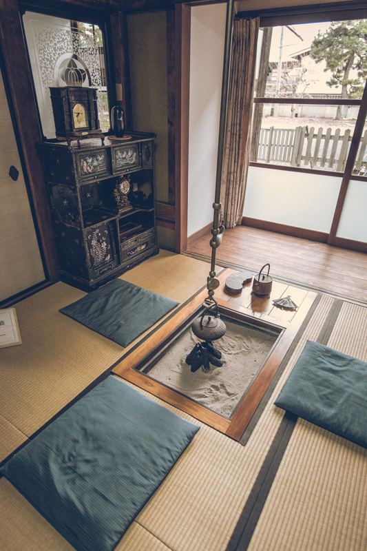 20200224_japanese-modern-architecture-aomori-32.jpg
