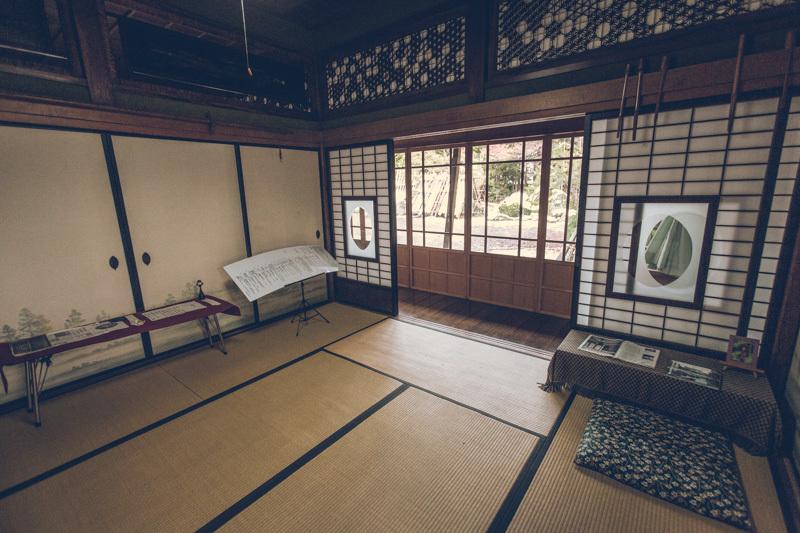 20200224_japanese-modern-architecture-aomori-33.jpg