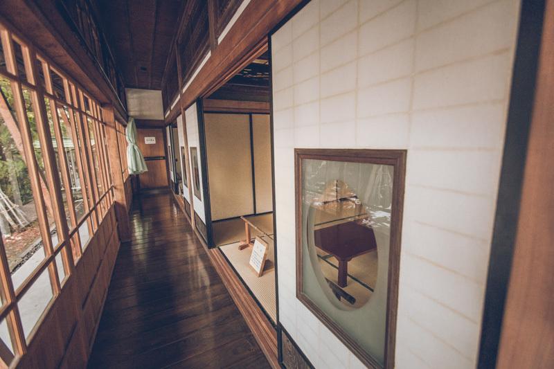 20200224_japanese-modern-architecture-aomori-34.jpg
