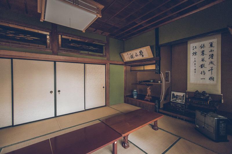 20200224_japanese-modern-architecture-aomori-35.jpg