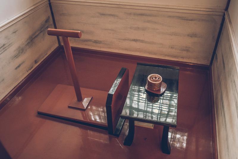 20200224_japanese-modern-architecture-aomori-37.jpg