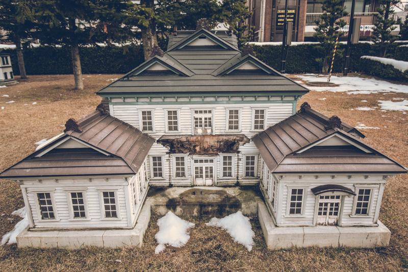 20200224_japanese-modern-architecture-aomori-9.jpg
