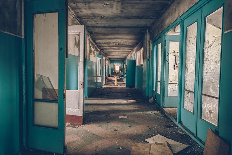 2_20200201_abandoned_soviet_school-195.jpg