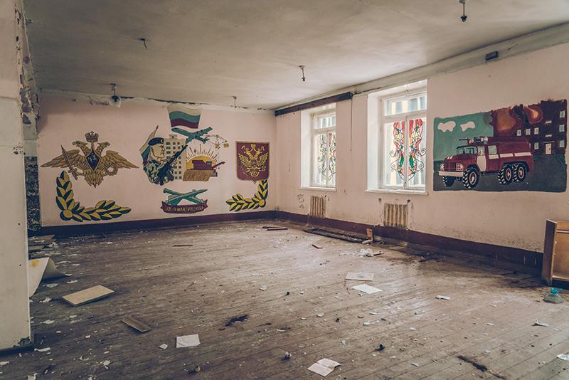 2_20200201_abandoned_soviet_school-91.jpg