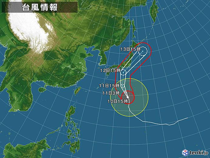 japan_wide_2019-10-10-15-00-00-large.jpg