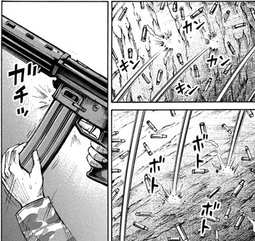 higanjima_48nichigo233-20021703.jpg