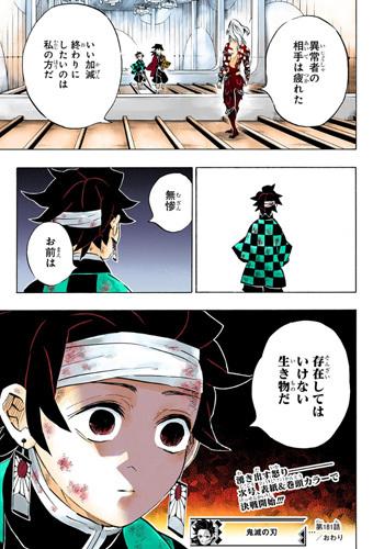 kimetsunoyaiba181-19110308.jpg