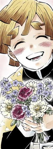 kimetsunoyaiba196-20030102.jpg