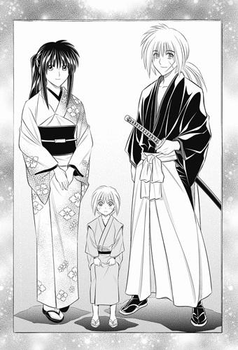 rurouni-kenshin-21-19110507.jpg