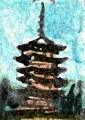 c五重塔興福寺IMG_20191230_0015