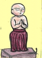 3聖徳太子2歳像 (4)