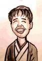 1IMGhujii藤井壮太_7552