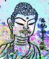 3唐招提寺の仏様IMG_8103 (5)