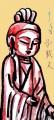 3東大寺IMG_8730 (1)