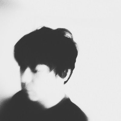 3branches_profile.jpg