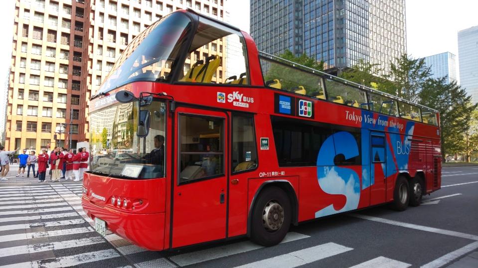 DSC_6619.jpg