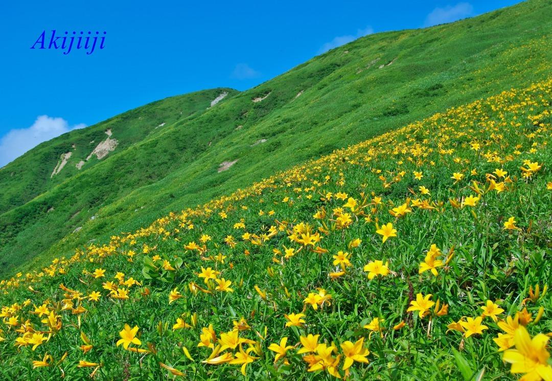 aaname0714-2011_0852流石山-20200216-140321