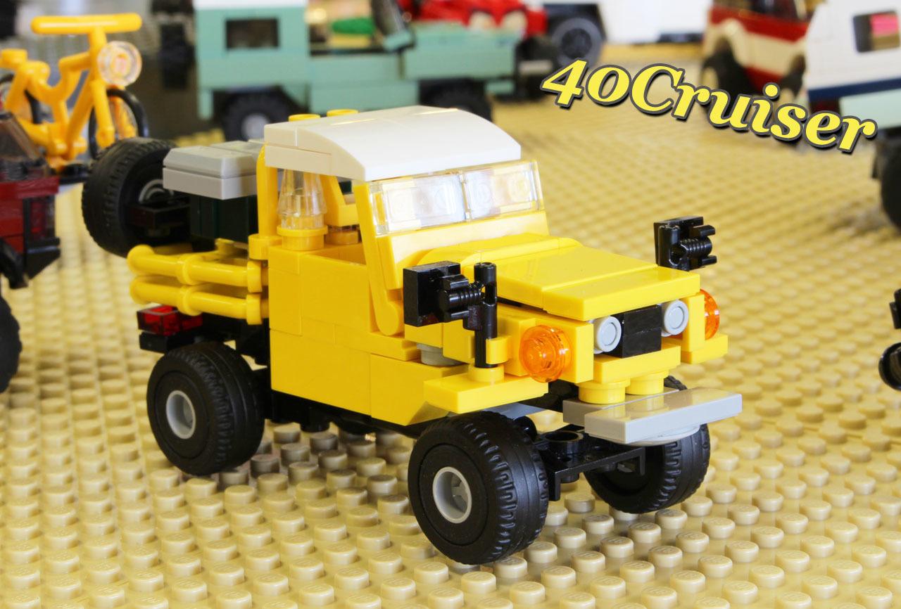 40cruiser_1.jpg