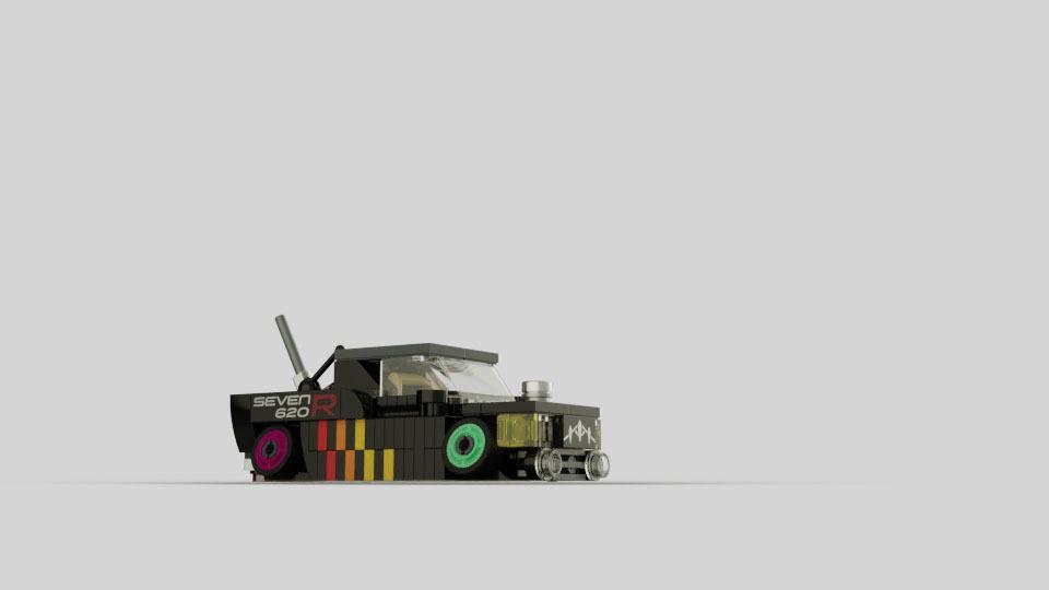 4wlcbuildcon2019_001.jpg