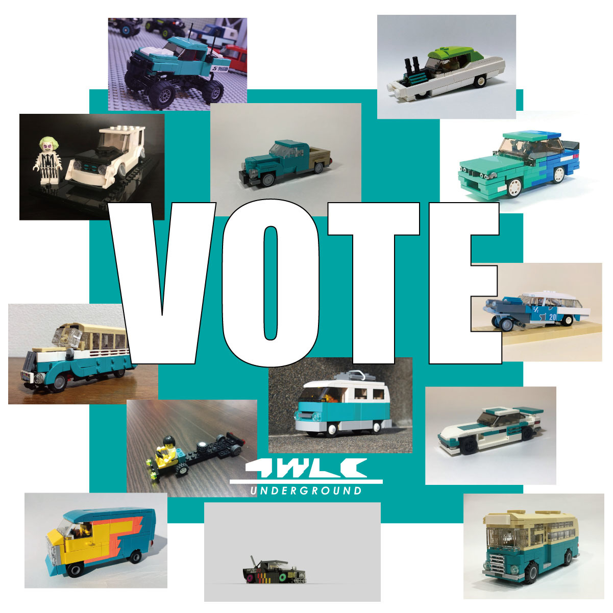 4wlcbuildcon2019_vote.jpg
