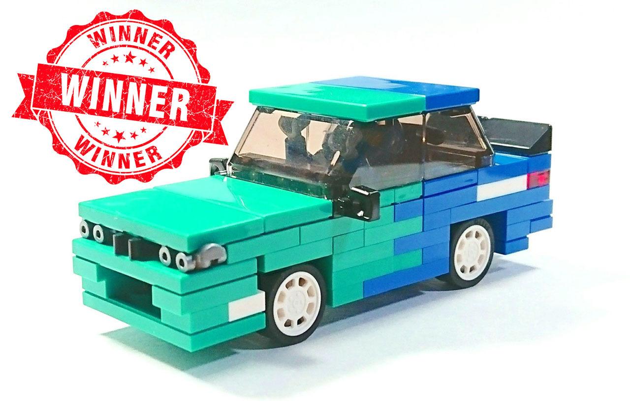4wlcbuildcon2019_winner.jpg