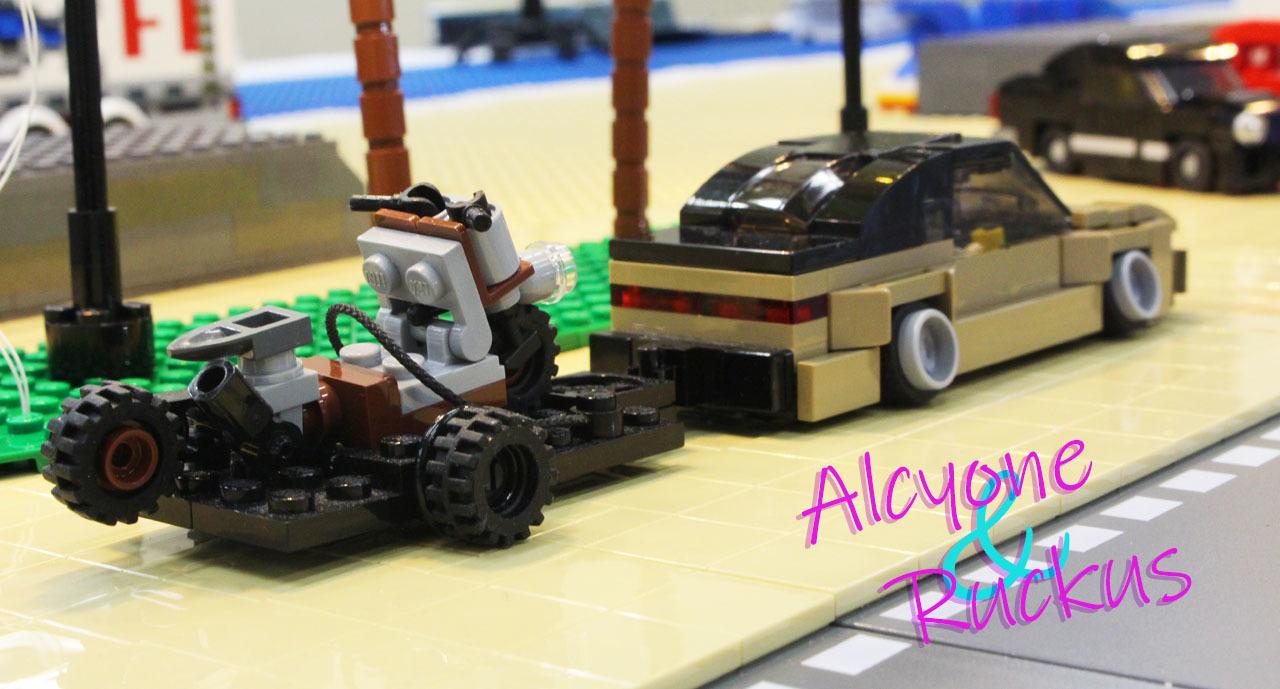 alcyoneruckus_1.jpg