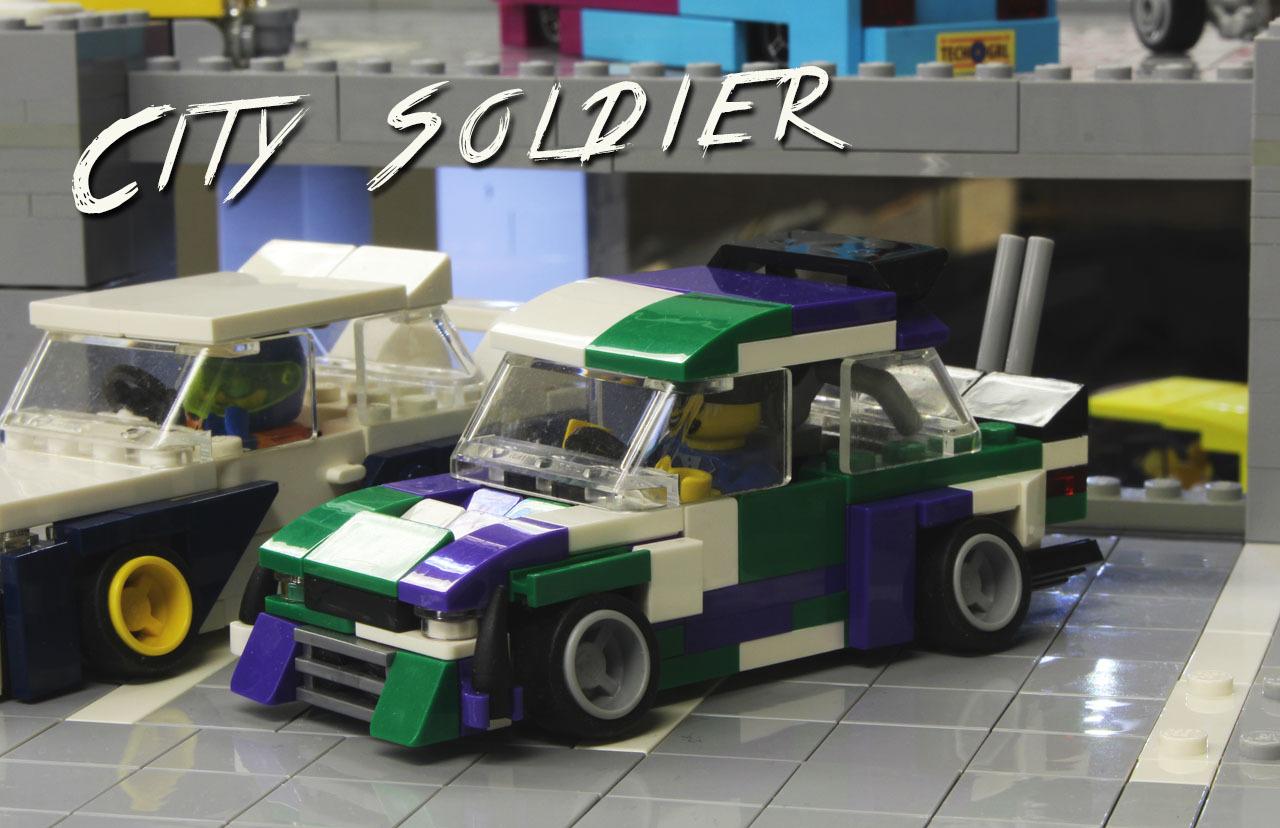 citysoldier_1.jpg