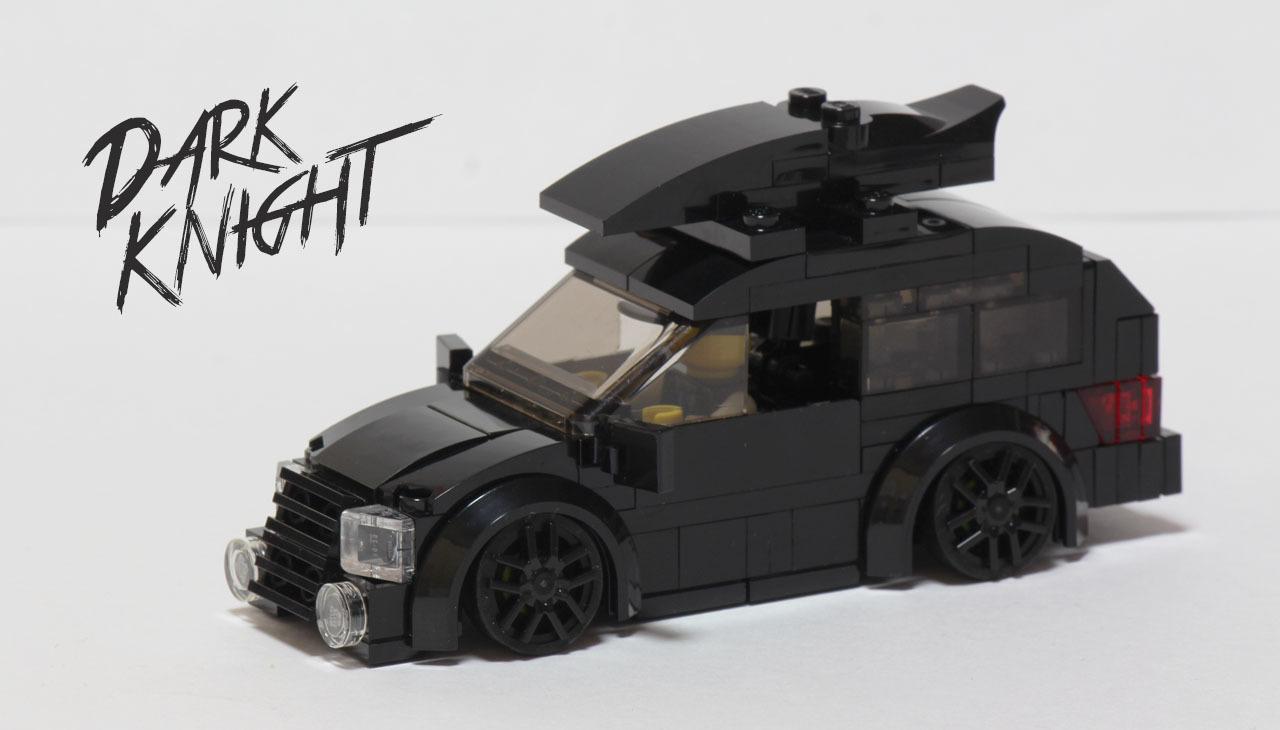 darkknight_1.jpg