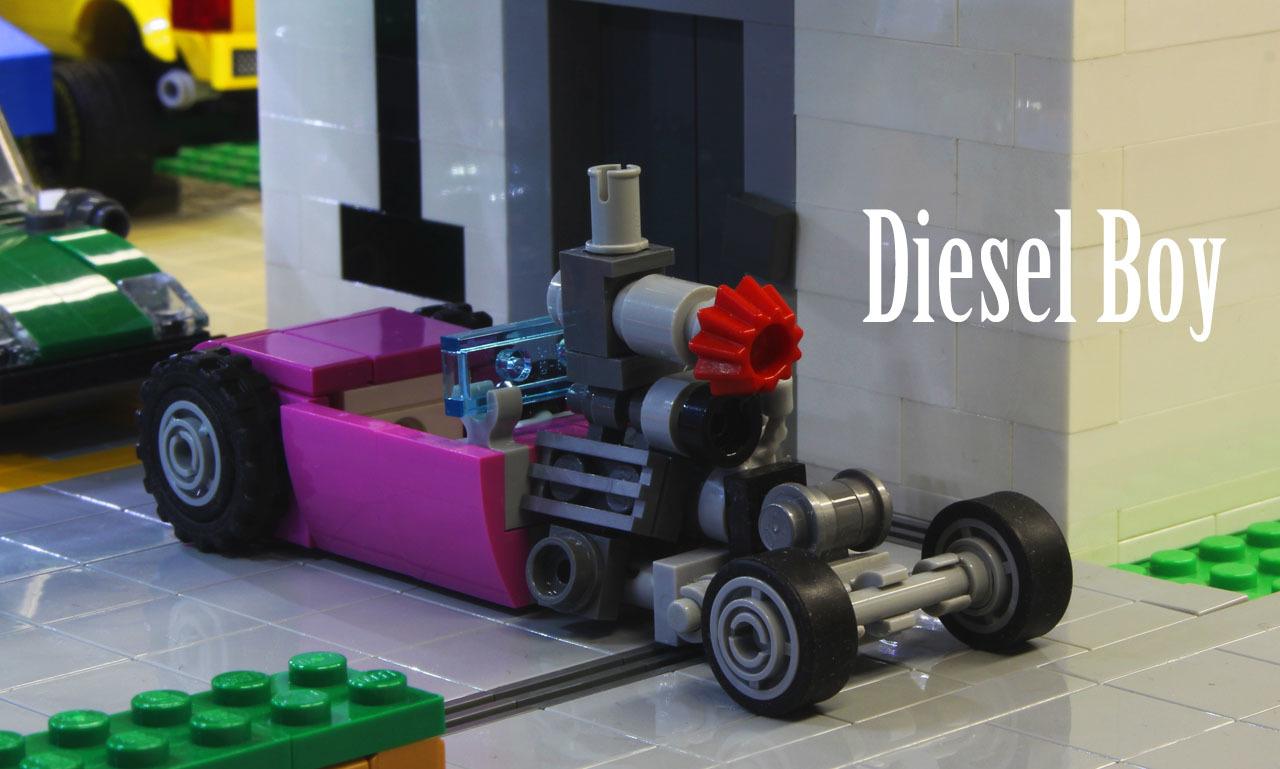 dieselboy_1.jpg