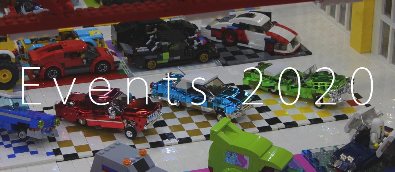 events2020.jpg
