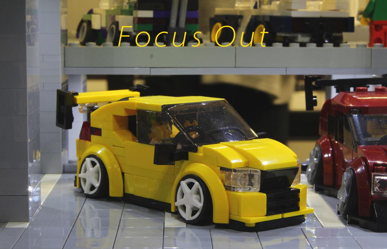 focusout_1.jpg