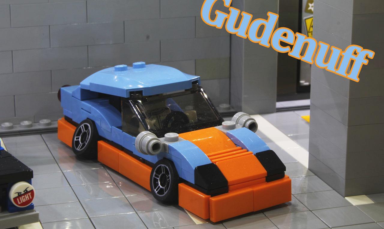 gudenuff_1.jpg