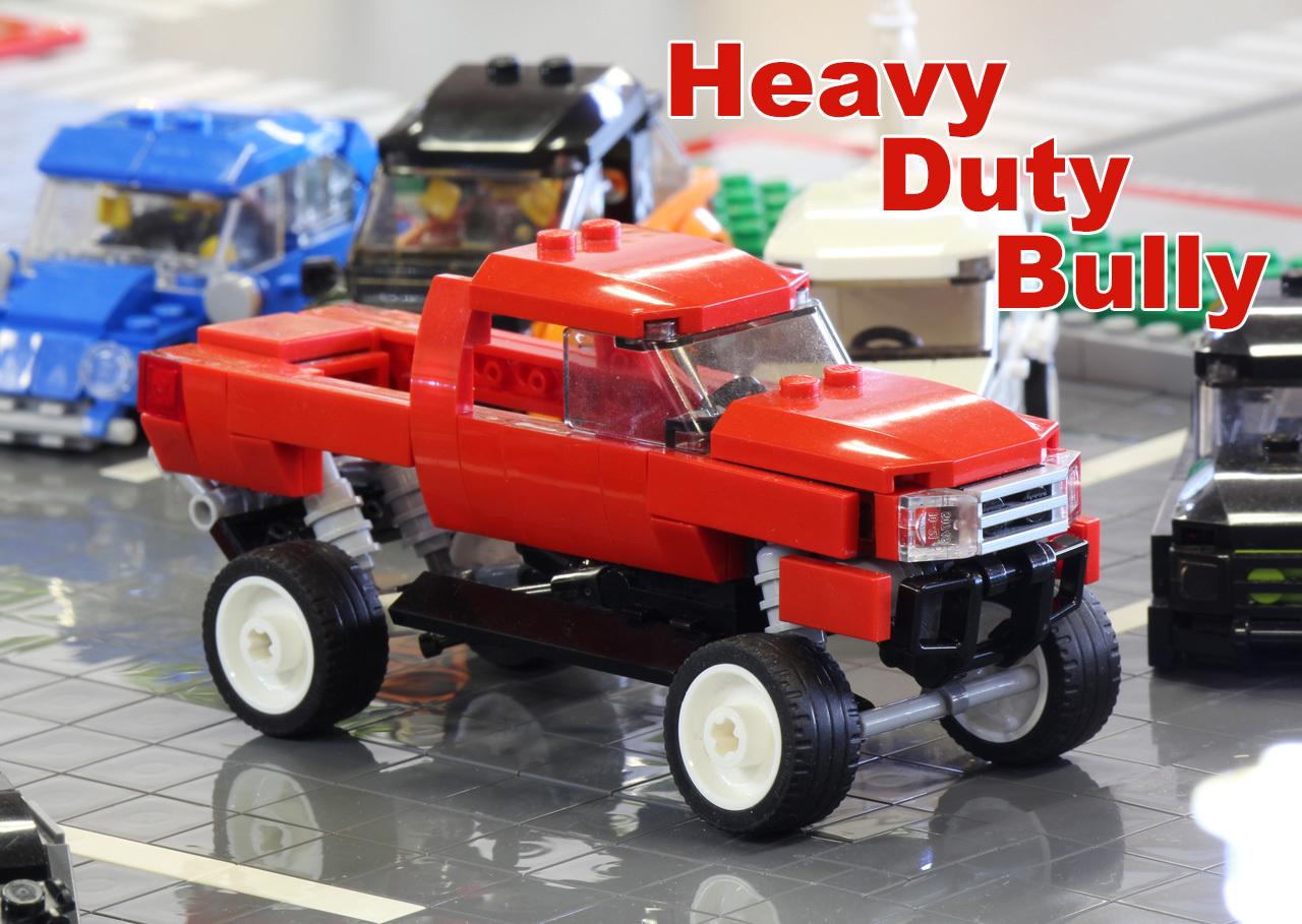 heavydutybully_1.jpg