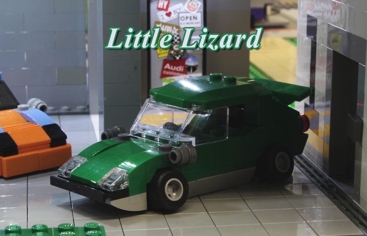 littlelizard_1.jpg