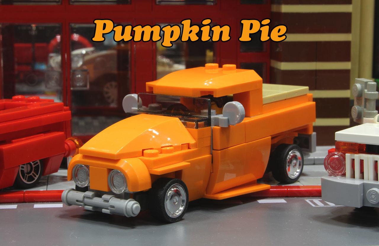 pumpkinpie_1.jpg