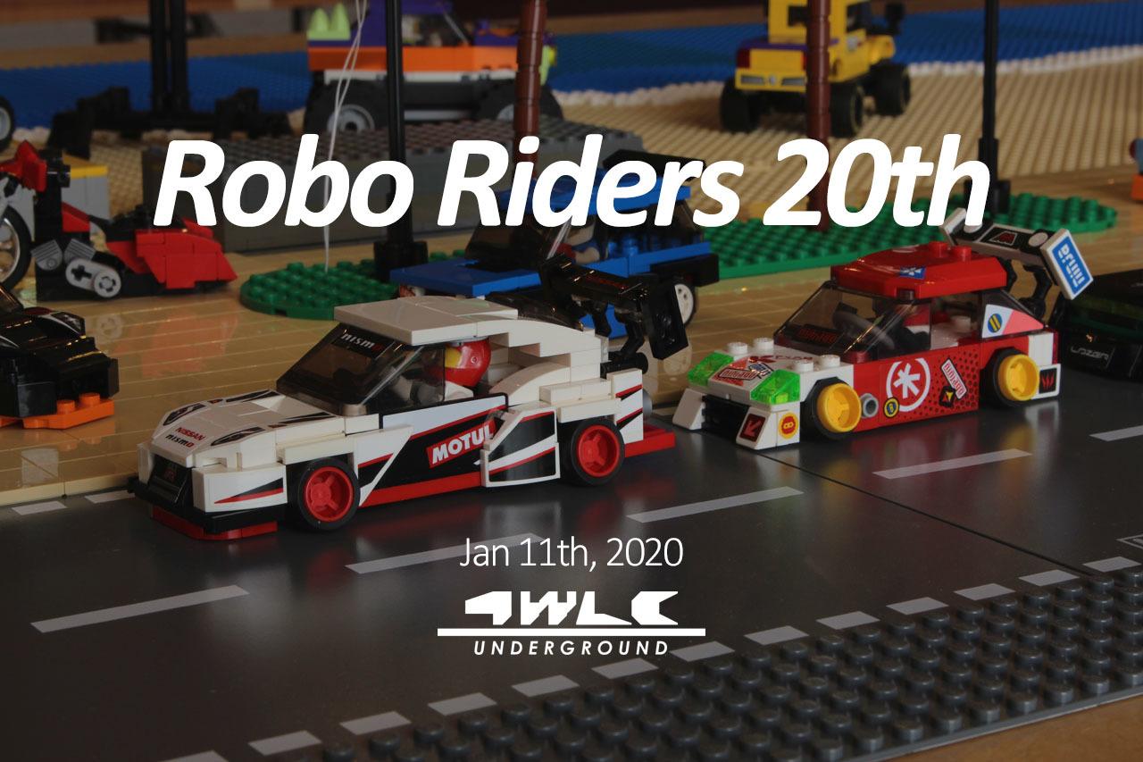 roboriders2020_1.jpg