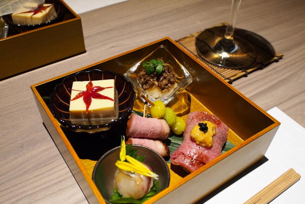 Masaki_1911-303.jpg