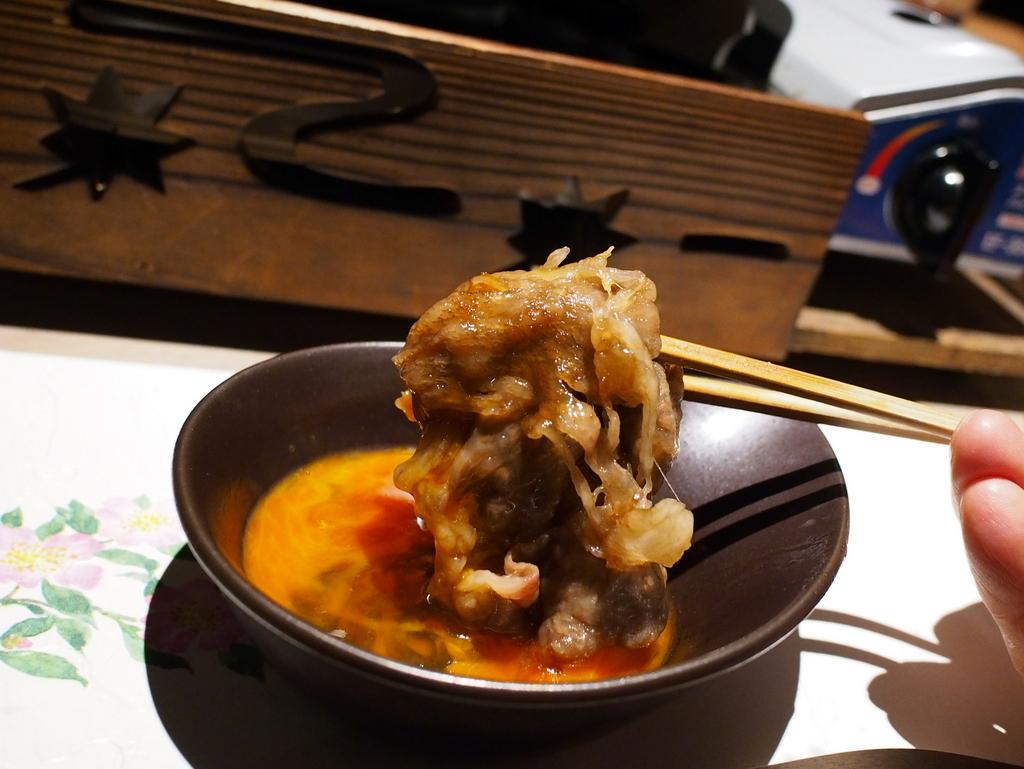 Masaki_1911-321.jpg