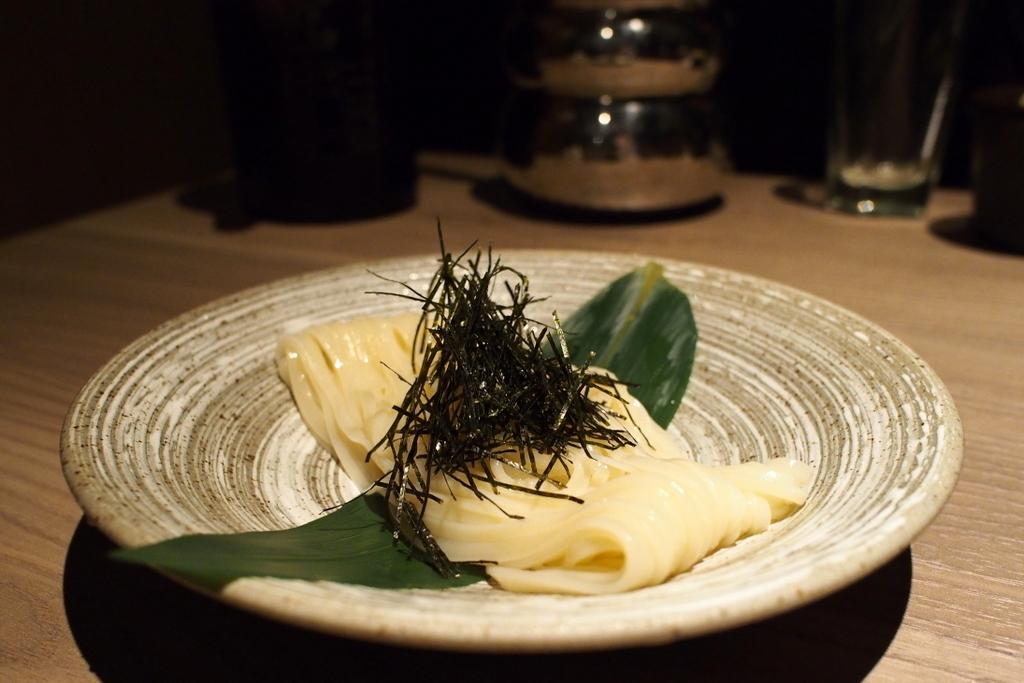 Masaki_1911-324.jpg