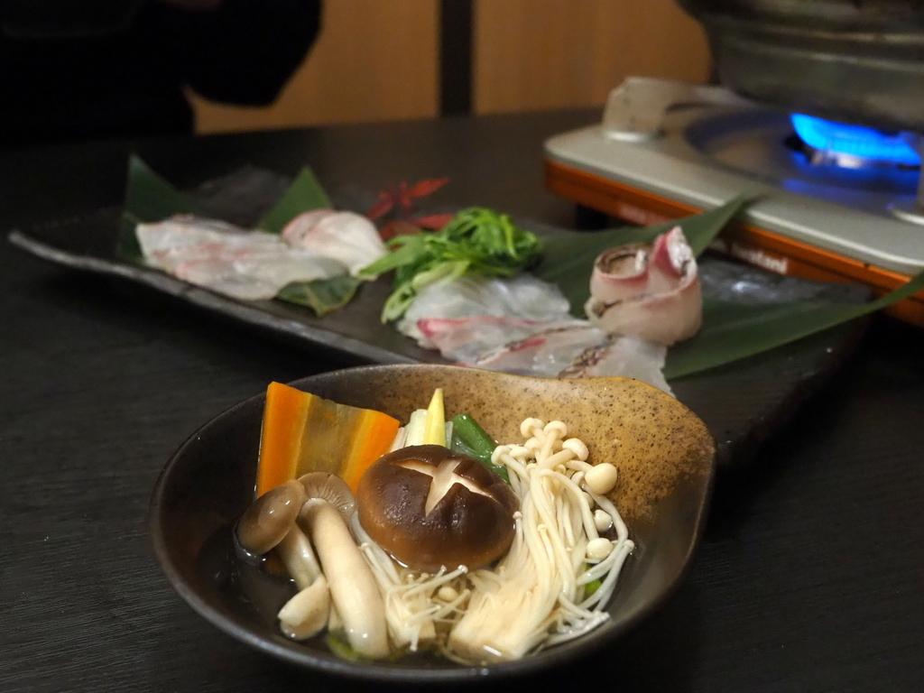 Rikyu_2002-117.jpg