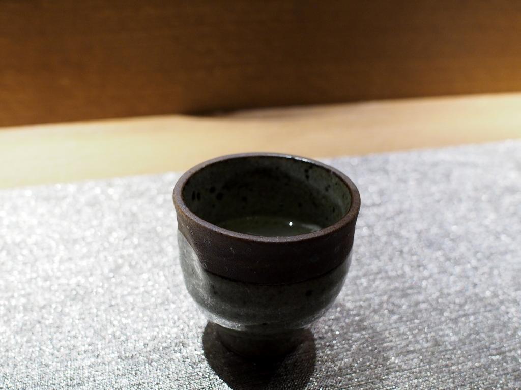 Sushi-Tsu_1912-204.jpg