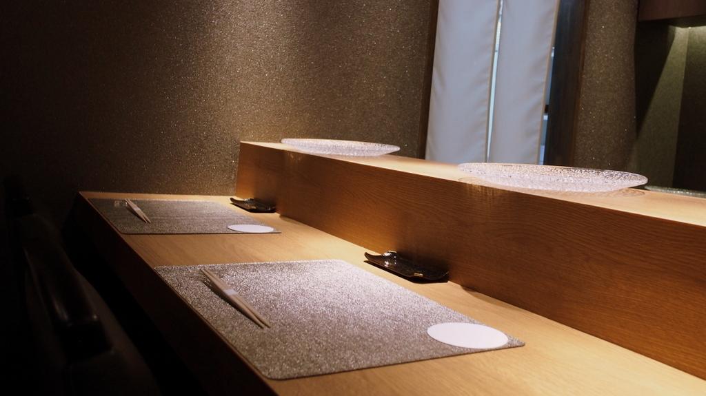 Sushi-Tsu_1912-207.jpg